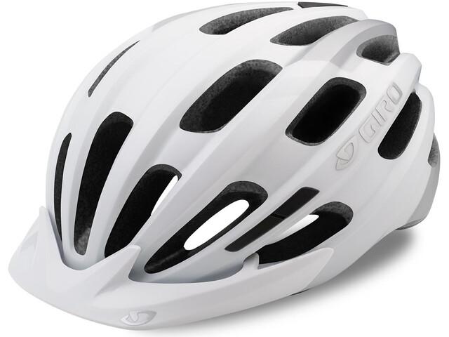 Giro Register MIPS Cykelhjelm hvid